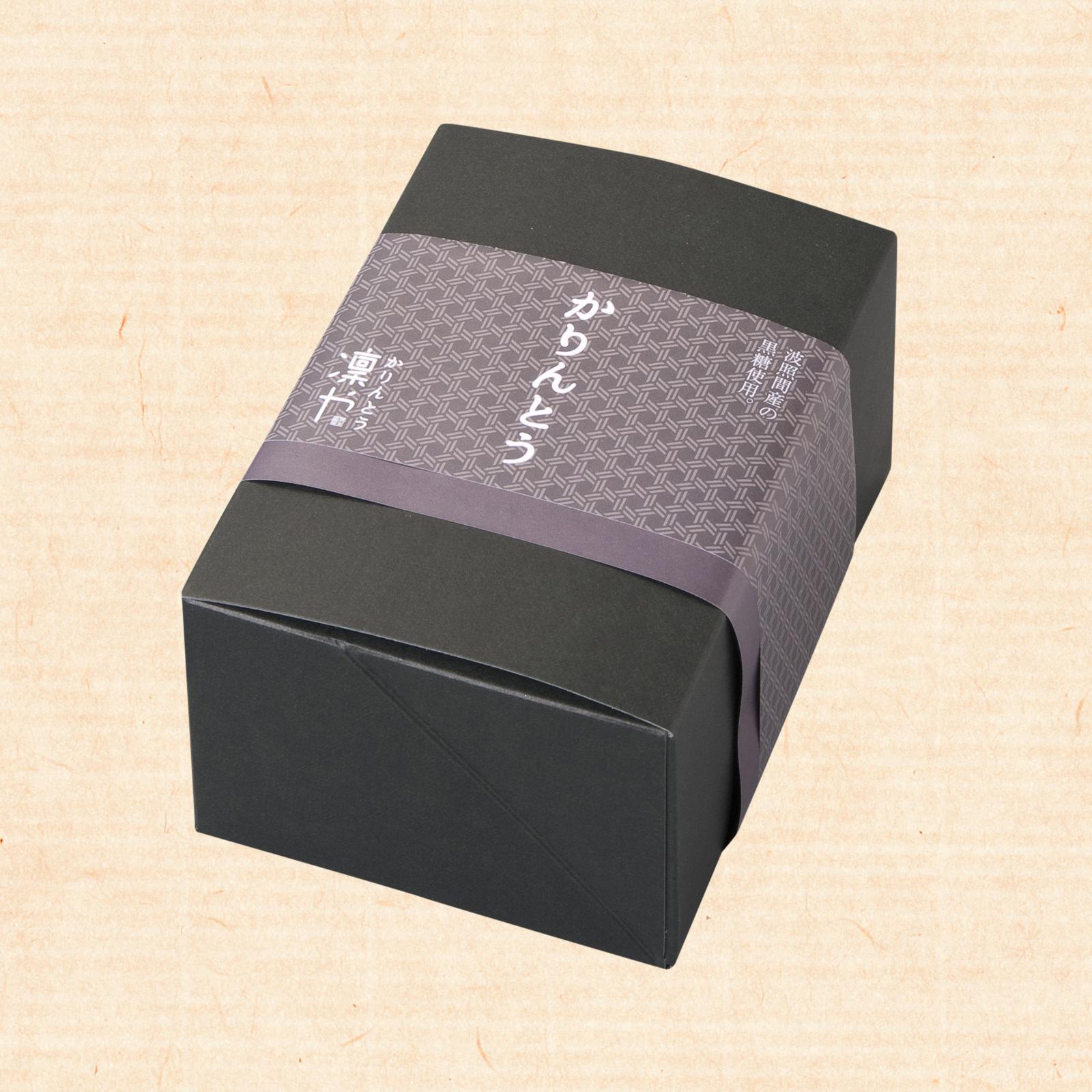 karinto-kisetsu-xxx