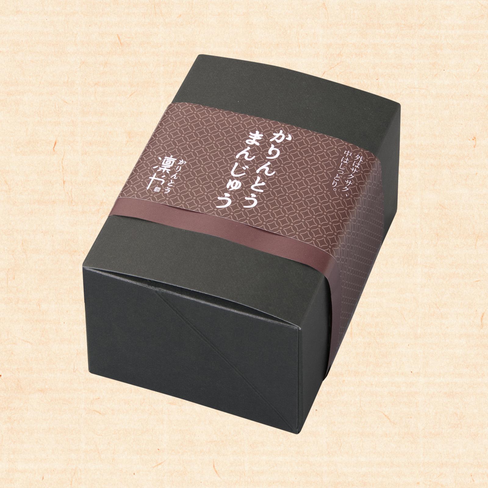manju-kisetsu-xxx